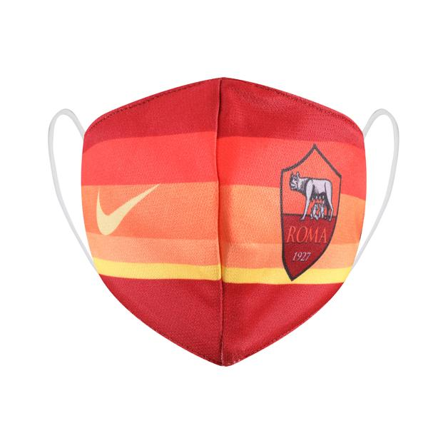 face masks roma prima 2020-21